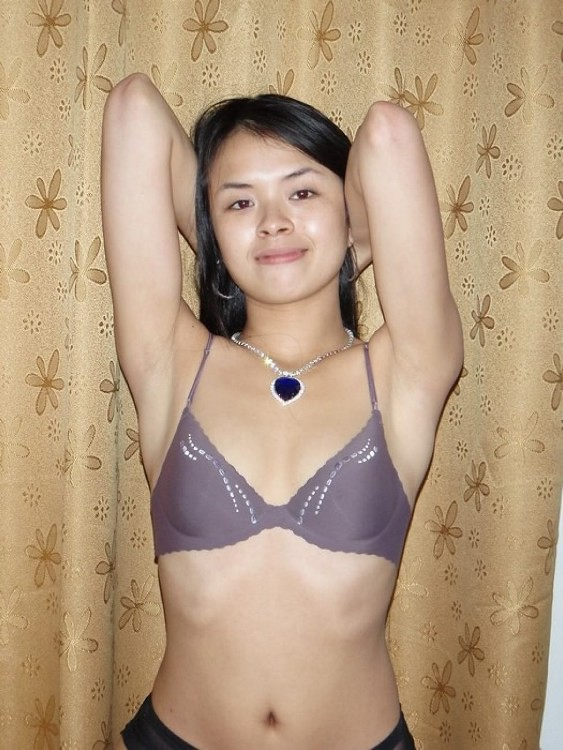 me and my asian asian girls hot asian sexy asianso sexy asian toys