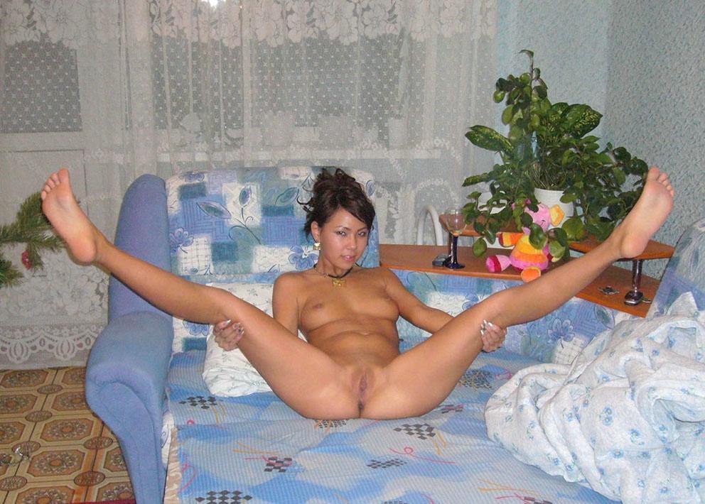 seks foto kazak foto